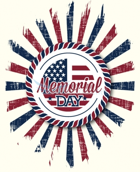 4 20 day clipart jpg free download Memorial day clip art 4 | Clipart Panda - Free Clipart Images jpg free download