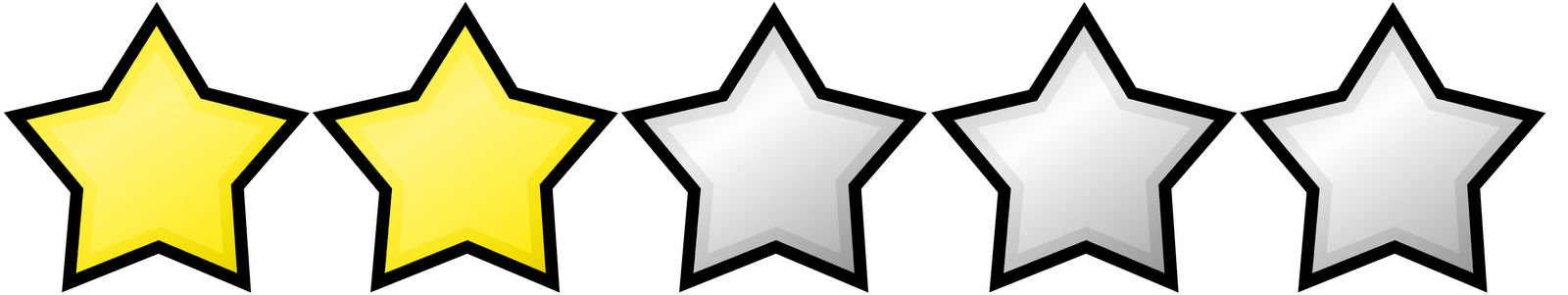 4 5 star clipart jpg library library Free 5 Star Images, Download Free Clip Art, Free Clip Art on Clipart ... jpg library library