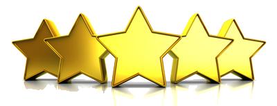 4 5 star clipart banner transparent Free 5 Star Images, Download Free Clip Art, Free Clip Art on Clipart ... banner transparent