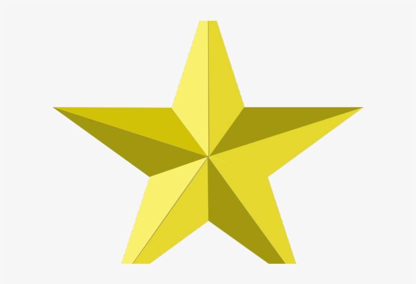 4 5 star clipart picture transparent download Shooting Star Clipart Transparent Background - 4 5 Stars Png PNG ... picture transparent download