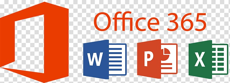 Www microsoft office clipart com clip art freeuse library Microsoft Office 365 Computer Software Microsoft Office 2019 ... clip art freeuse library