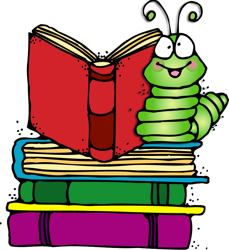Free animated book clipart graphic free library Harrington, Mandy, Grade 4 / Accelerated Reader graphic free library