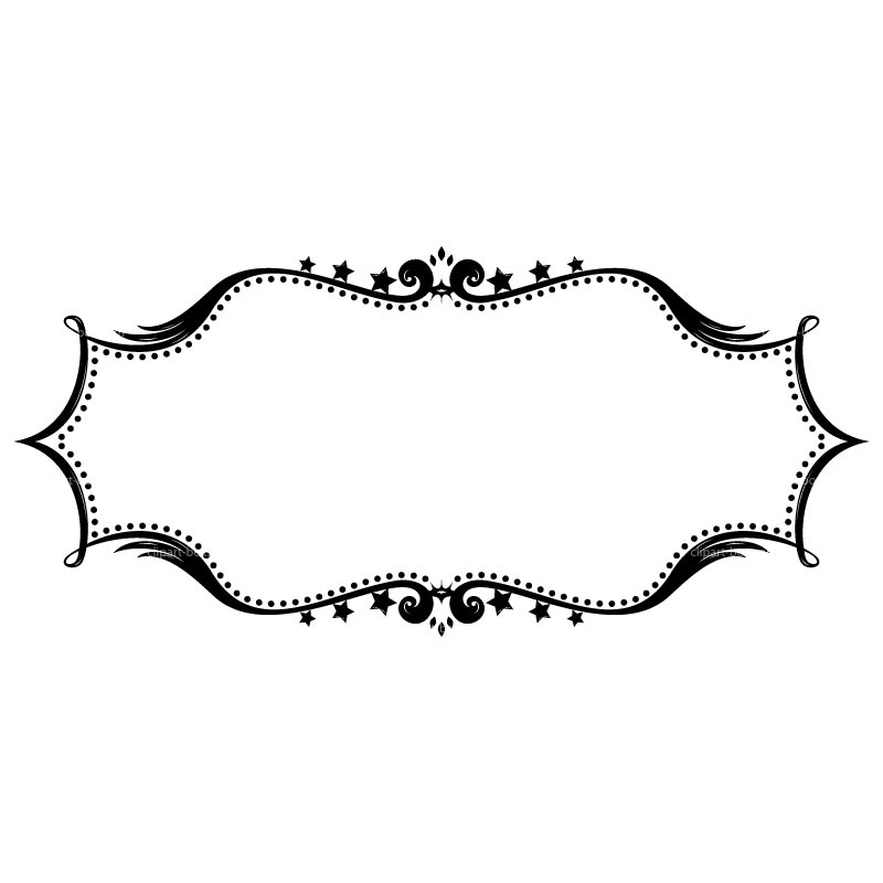 Black and white wedding border clipart download 101+ Free Frame Clipart | ClipartLook download