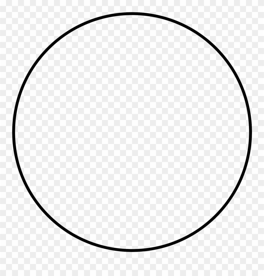 4 circles clipart jpg free Collection Of Fraction Black And White - Blank Circle For Pie Chart ... jpg free