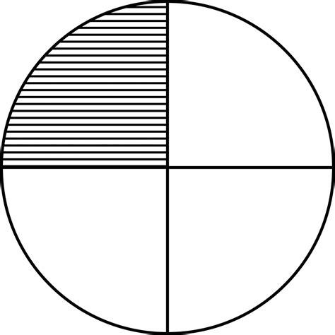 4 circles clipart clip freeuse download 1 1 4 Circle - Vancouver clip freeuse download
