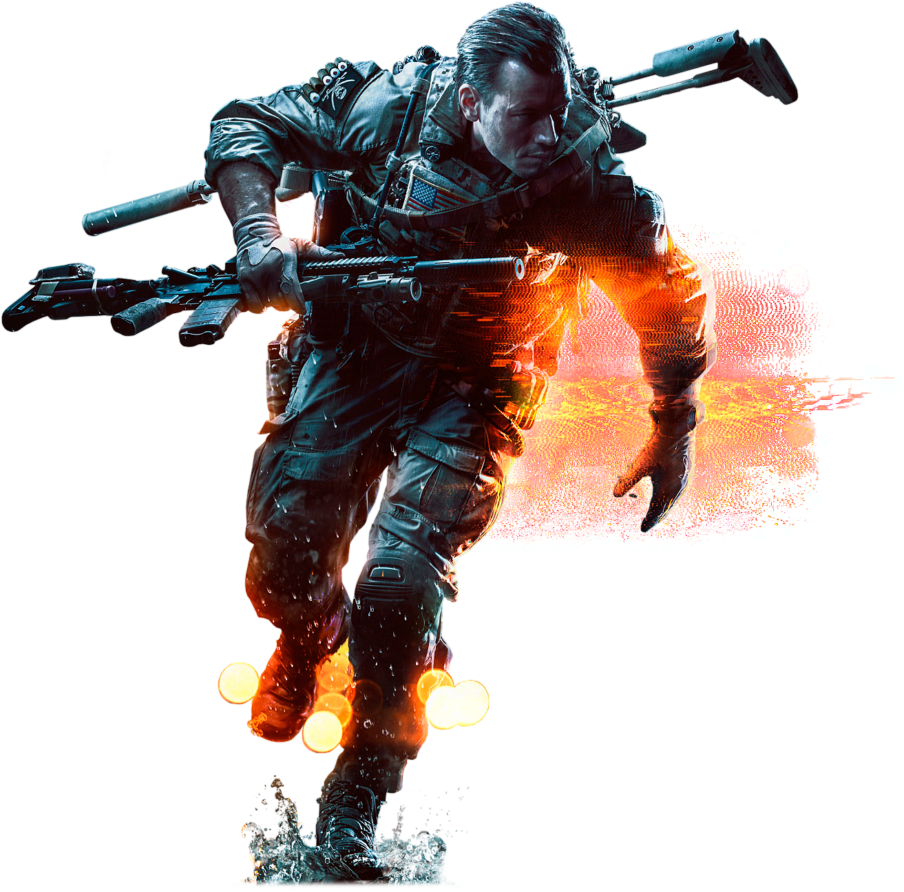 Battlefield 1 clipart - ClipartFest image freeuse download