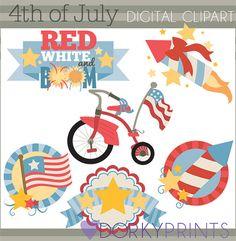 4 clipart 1 mot banner royalty free library B2 spirit fireworks clipart - image raw3a sa3di babnati 4 image 1 ... banner royalty free library