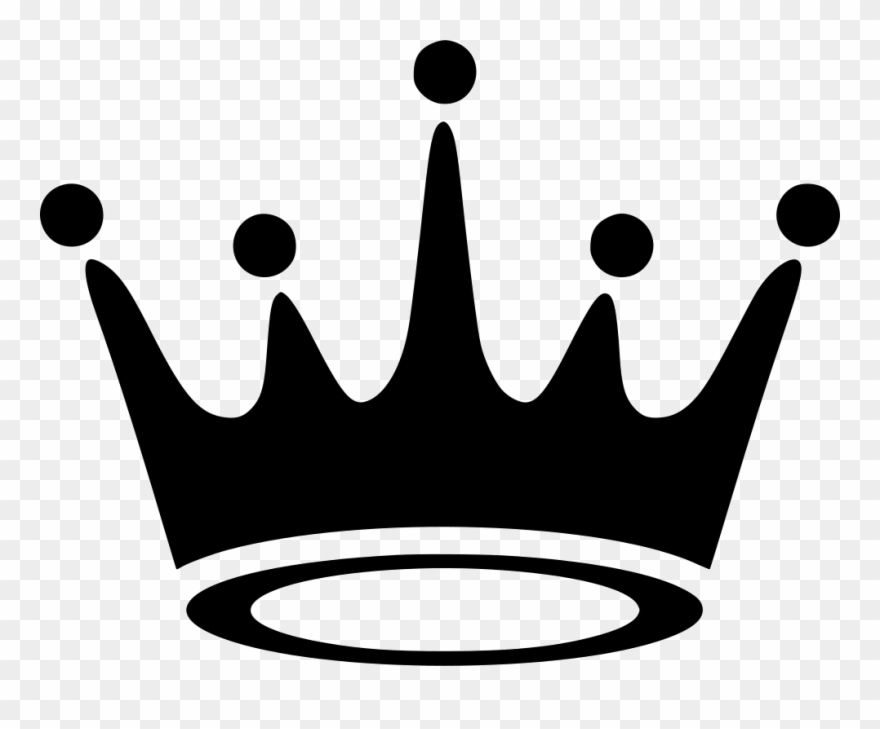 Free Crown Png Clip Art Free Stock - Queen Crown Png Vector ... clip royalty free download
