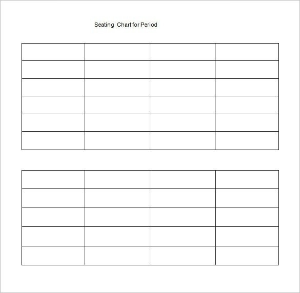 4 column table clipart picture royalty free download Blank Table Chart With 4 Columns   Chart and Printable World picture royalty free download