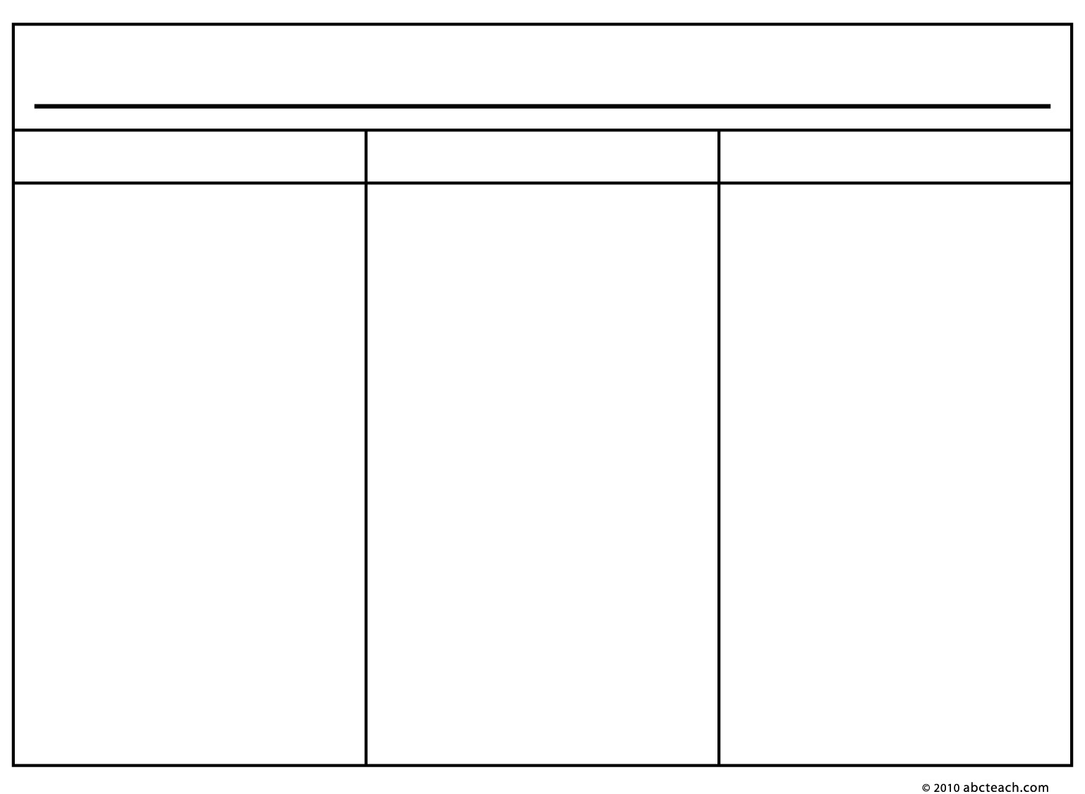 4 column table clipart png library library Free Column Paper Cliparts, Download Free Clip Art, Free Clip Art on ... png library library