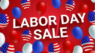 4 day weekend friday and monday off clipart picture free library The best Labor Day sales 2019: deals end today on TVs, laptops ... picture free library