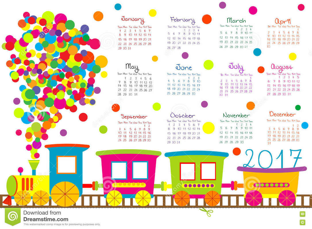 4 day weekend friday and monday off clipart picture freeuse download Calender - Miss Sue\'s Future Scholars picture freeuse download