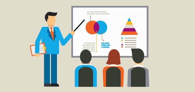 Employee onboarding vs. orientation: Why you need both - Insperity clipart download