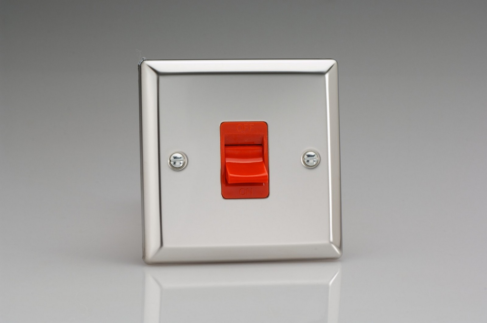 Library Of 4 Gang Light Switch Clip Royalty Free Png Files Clipart Art 2019