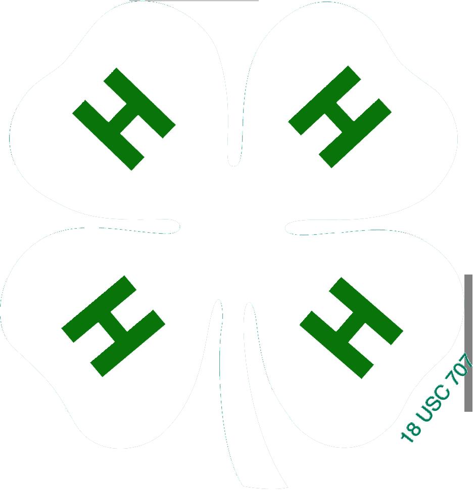 H logo clipart svg transparent download Free 4-H Cliparts, Download Free Clip Art, Free Clip Art on Clipart ... svg transparent download