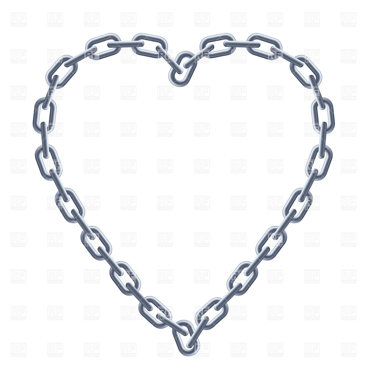 4 link chain clipart picture transparent stock Collection of Chain clipart | Free download best Chain clipart on ... picture transparent stock