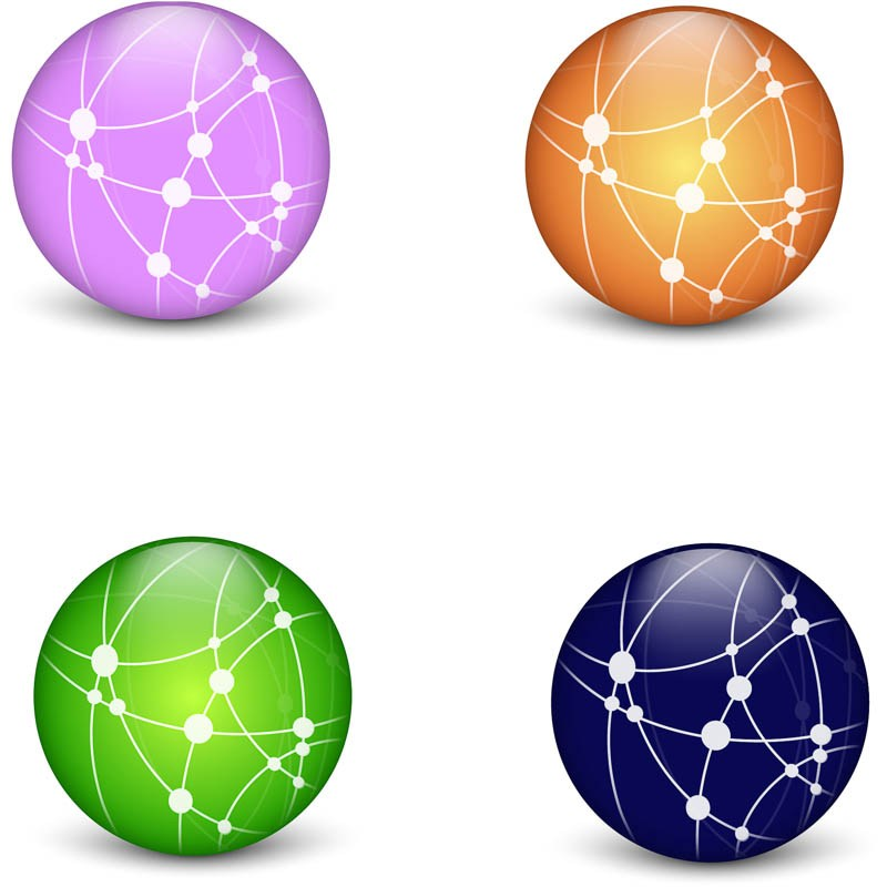 4 objects clipart vector library 4 objects clipart 1 » Clipart Portal vector library