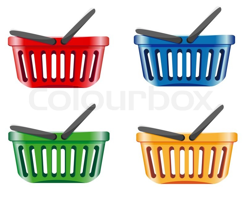 4 objects clipart image download 4 objects clipart 5 » Clipart Station image download