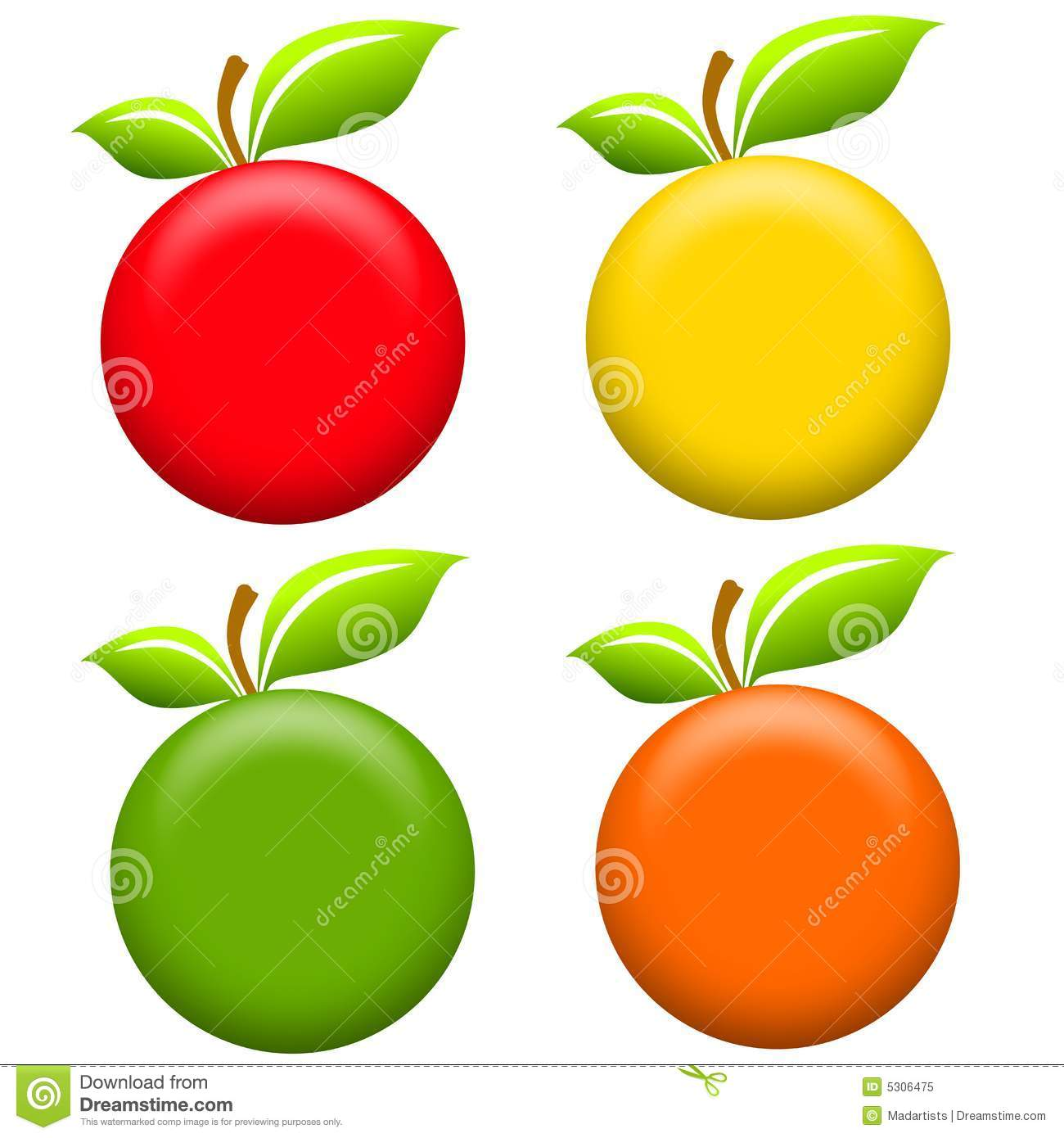 4 objects clipart clipart library library 4 objects clipart 2 » Clipart Station clipart library library