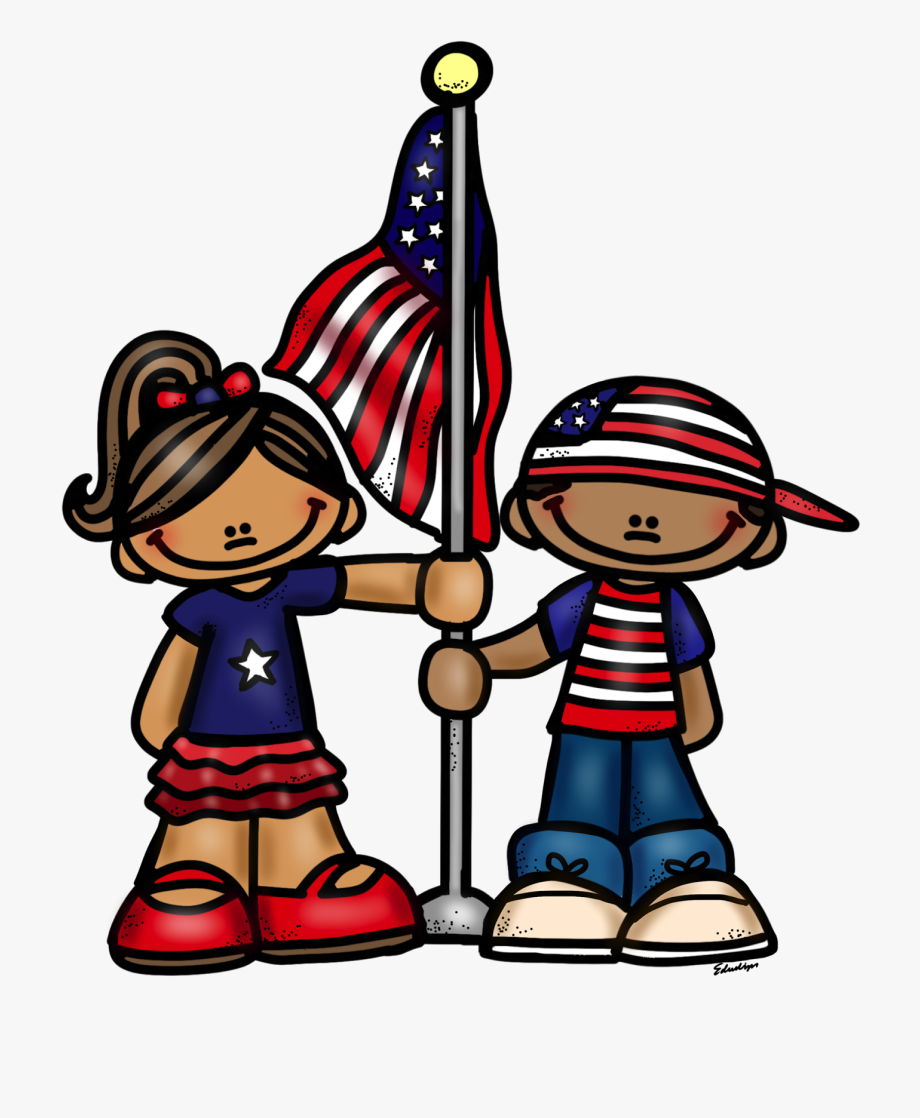 4 of july clipart silhoute image transparent stock Image Result For Educlips 4th Of July Clipart, Kids - Branches Of ... image transparent stock