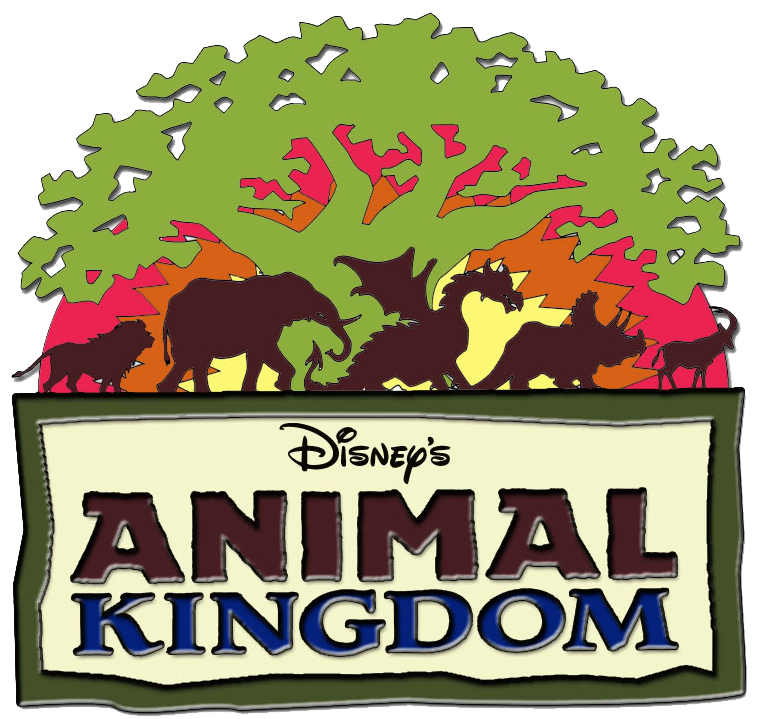 Disney kingdom clipart graphic library Walt Disney World - 4 One-Day Park Hopper Tickets - 2016 Dinner ... graphic library
