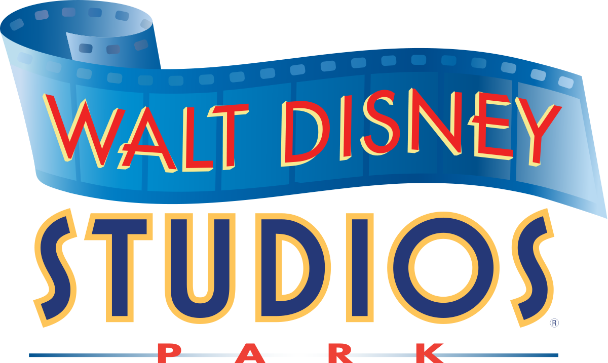 Walt Disney Studios Park - Wikipedia clip art free download