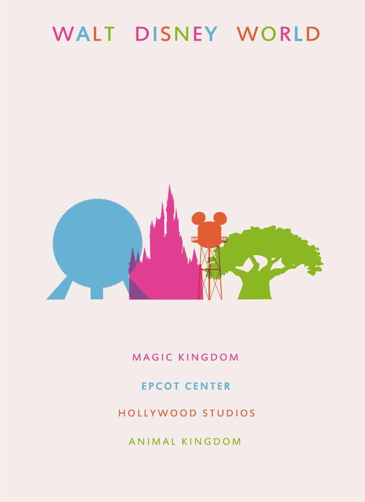4 park disney logo clipart clipart free stock 17 Best ideas about Disney Logo on Pinterest | Disney fonts ... clipart free stock