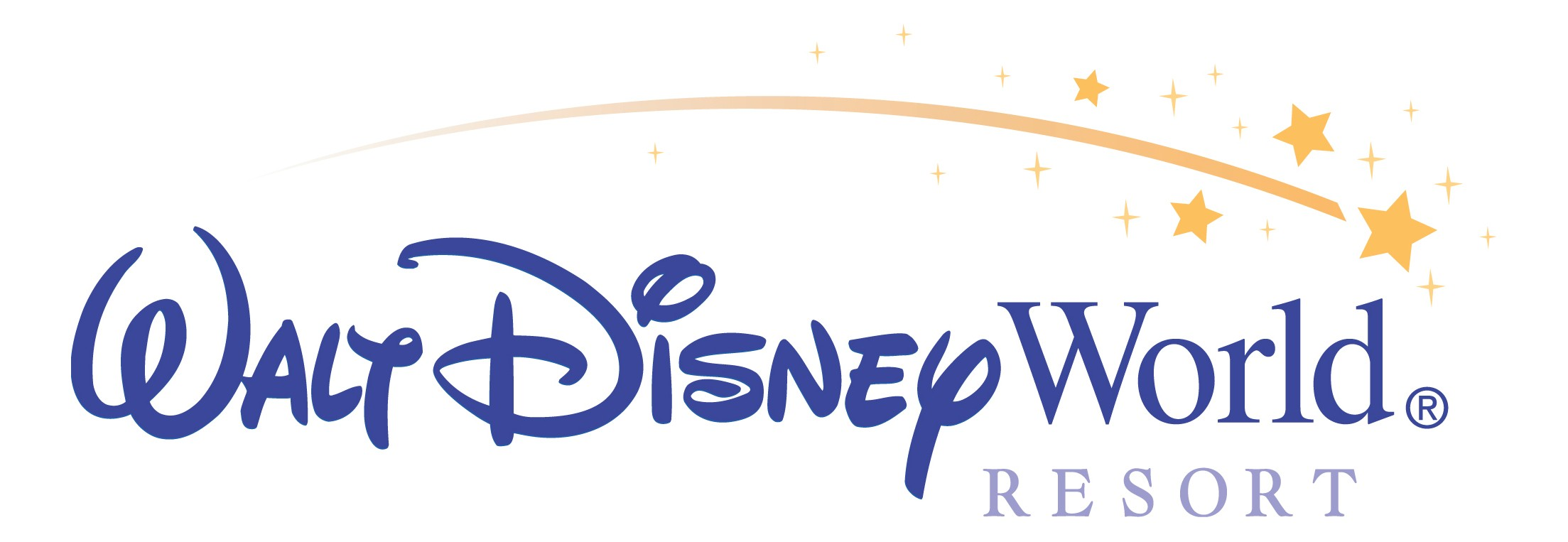 4 park disney logo clipart graphic free download Walt Disney Parks and Resorts | Disney Wiki | Fandom powered by Wikia graphic free download