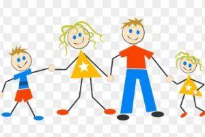 4 person family clipart graphic free 4 person family clipart 1 » Clipart Portal graphic free