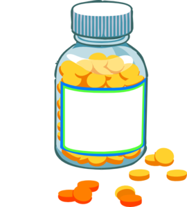 4 pills clipart free download Pills clipart clipart images gallery for free download | MyReal clip ... free download