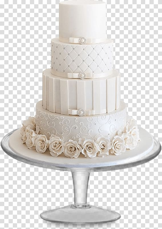 4 tiered cake clipart image transparent stock 4-tier coated cake, Wedding cake topper Cake decorating, wedding ... image transparent stock