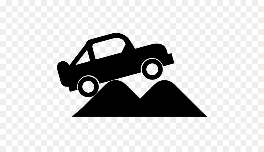 4 wheel drive clipart banner free library Car Computer Icons Jeep Clip art - four-wheel drive off-road ... banner free library