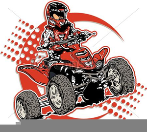 4 wheel er clipart banner library library Free Wheeler Clipart | Free Images at Clker.com - vector clip art ... banner library library