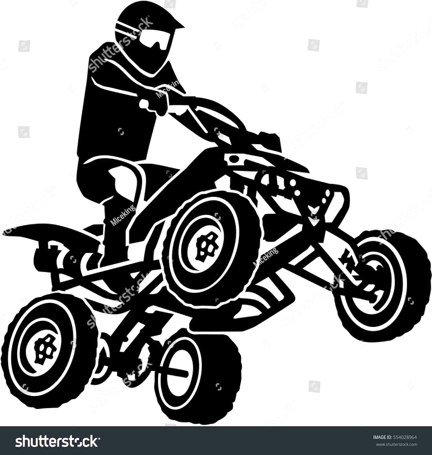 4 wheel er clipart image royalty free library 4 wheeler clipart 6 » Clipart Station image royalty free library