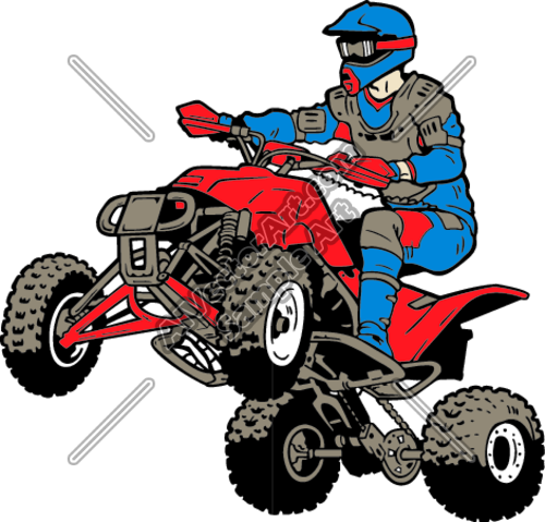 4 wheel er clipart royalty free library 4 Wheeler Clipart | Free download best 4 Wheeler Clipart on ... royalty free library