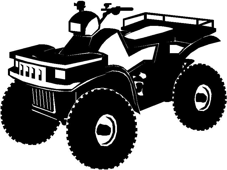 4 wheel er clipart picture royalty free download Clipart atv 4 wheeler 1 » Clipart Portal picture royalty free download