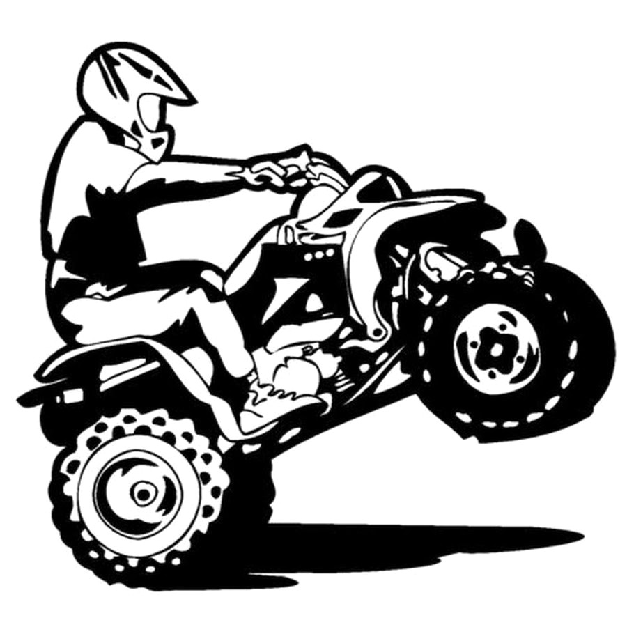 4 wheel er clipart picture free stock 4 Wheeler Drawing at PaintingValley.com | Explore collection of 4 ... picture free stock