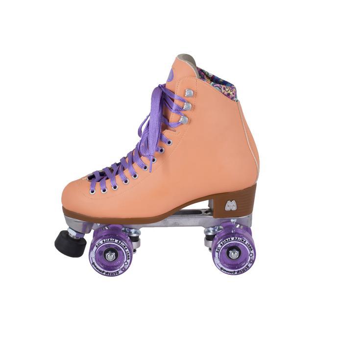 4 wheel roller skate clipart clip art freeuse Moxi Roller Skate Shop – Moxi Shop clip art freeuse