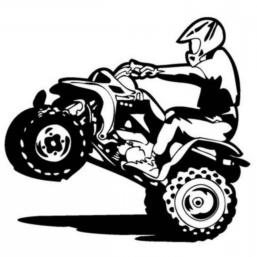 4 wheeling clipart banner freeuse library 4 Wheeler Cliparts - Making-The-Web.com banner freeuse library