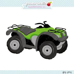 4 wheeling clipart banner black and white stock 100 Best ATV Clips images in 2018   ATV, Atvs, Dirtbikes banner black and white stock