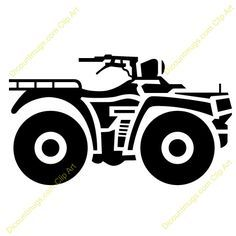 4 wheeling clipart image freeuse library Four wheeling clipart » Clipart Portal image freeuse library