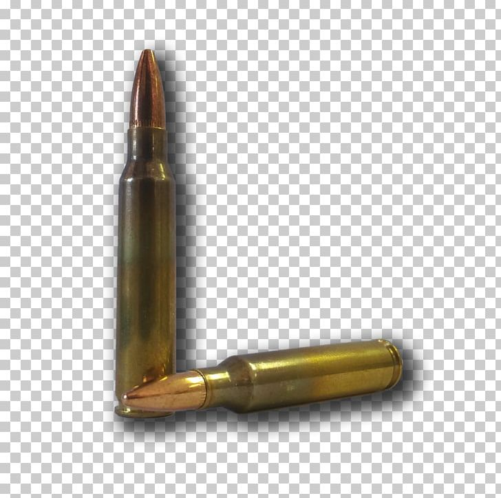40 glock bullet clipart png download Hollow-point Bullet Logo .40 S&W Ammunition PNG, Clipart, 40 Sw, 223 ... png download