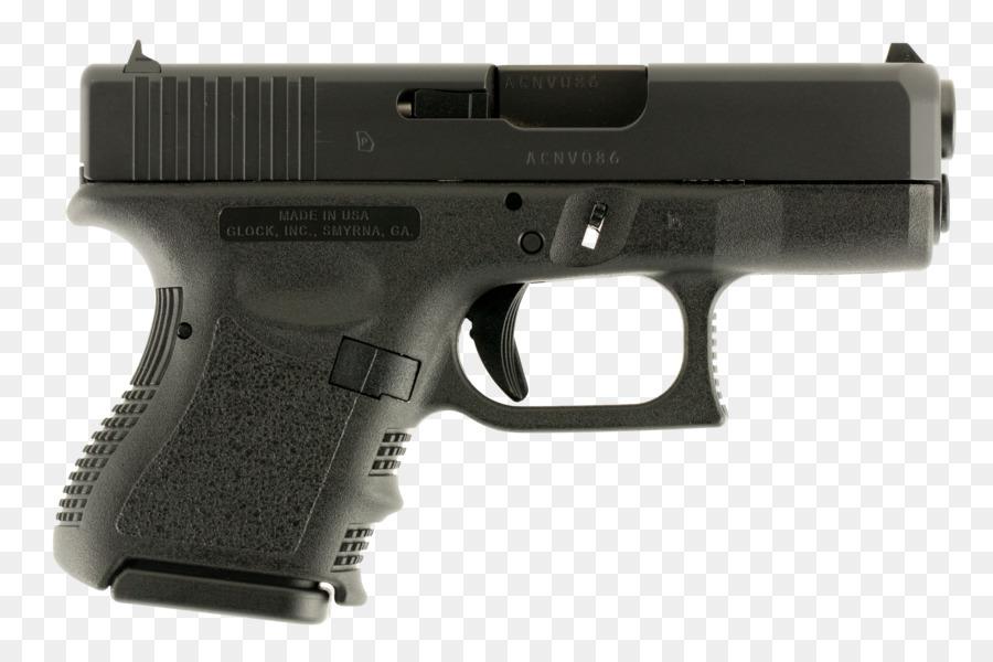 40 glock bullet clipart banner stock Glock Background png download - 4021*2678 - Free Transparent Glock ... banner stock