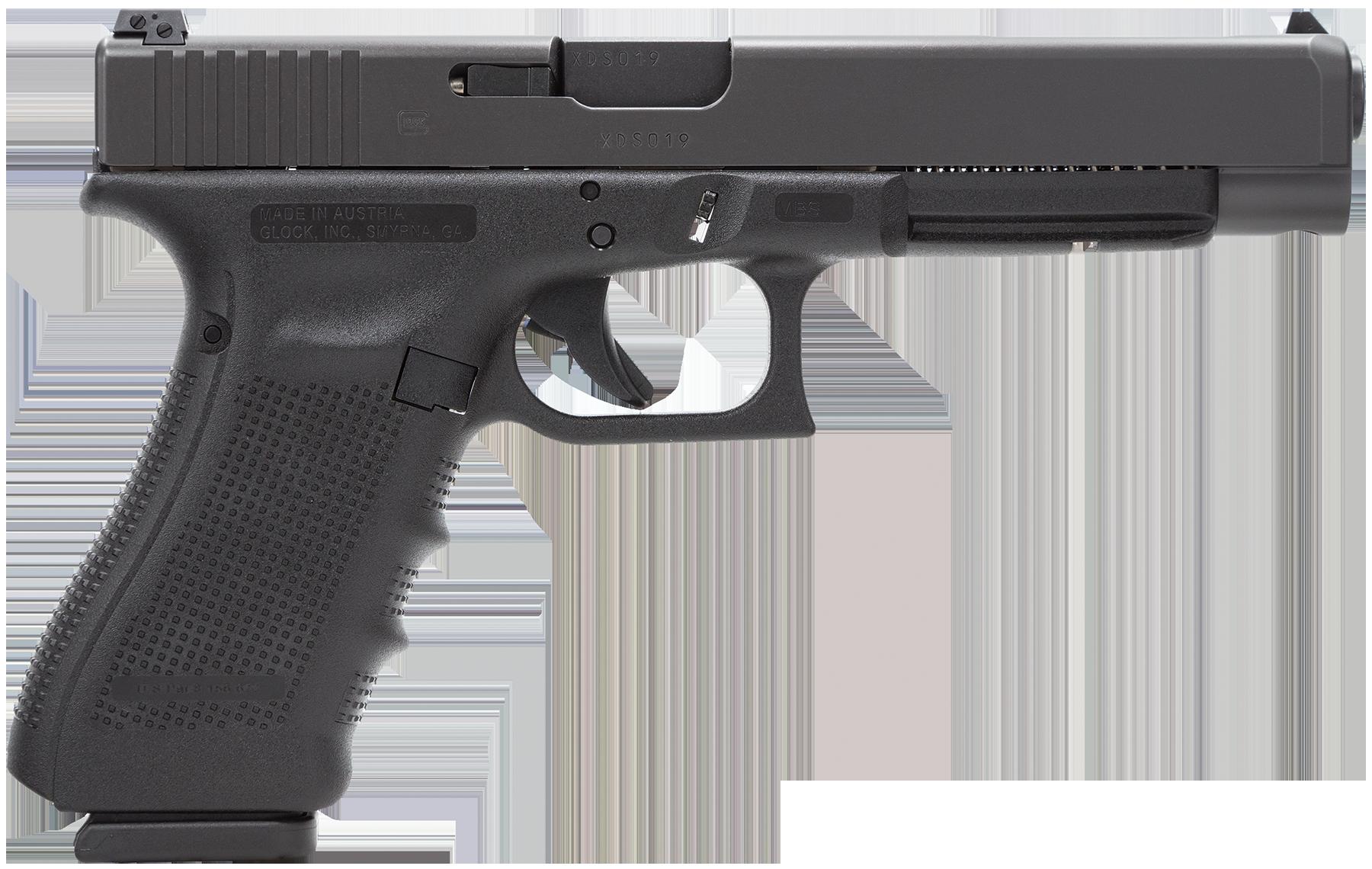 40 glock bullet clipart jpg freeuse Glock 22 .40 S&W Glock Ges.m.b.H. GLOCK 17 - others png download ... jpg freeuse
