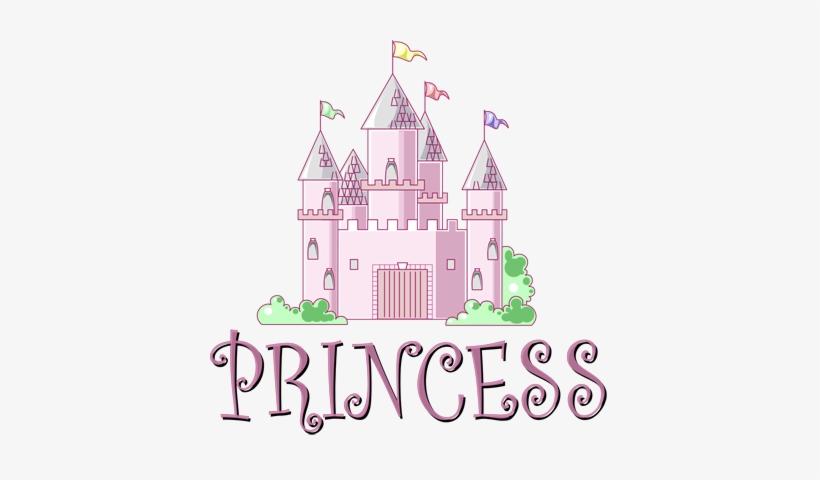 400 clipart jpg freeuse Princess Castle 400 400 T7vfo9 Clipart - Castle Princess Png Cute ... jpg freeuse