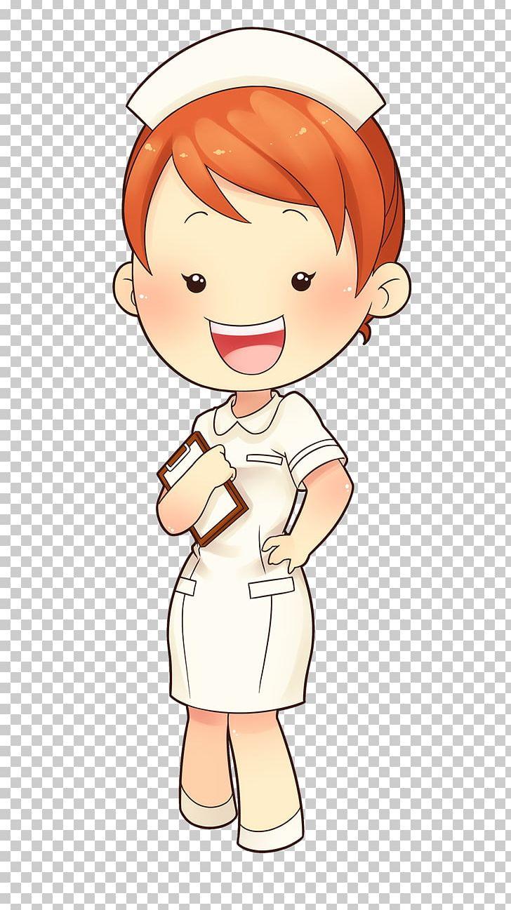 400 x 150 pixel nursing graduate clipart clip free library Nursing Free Content PNG, Clipart, Area, Arm, Art, Boy, Cartoon Free ... clip free library