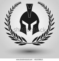 400 x 150 pixels spartan helmet clipart clip art transparent stock 17 Best Spartans images in 2016 | Drawings, Illustrations, Productivity clip art transparent stock