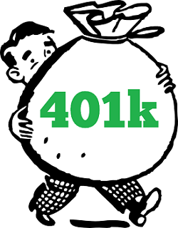 401k clipart images jpg How to Rollover a 401k to an IRA | PT Money jpg