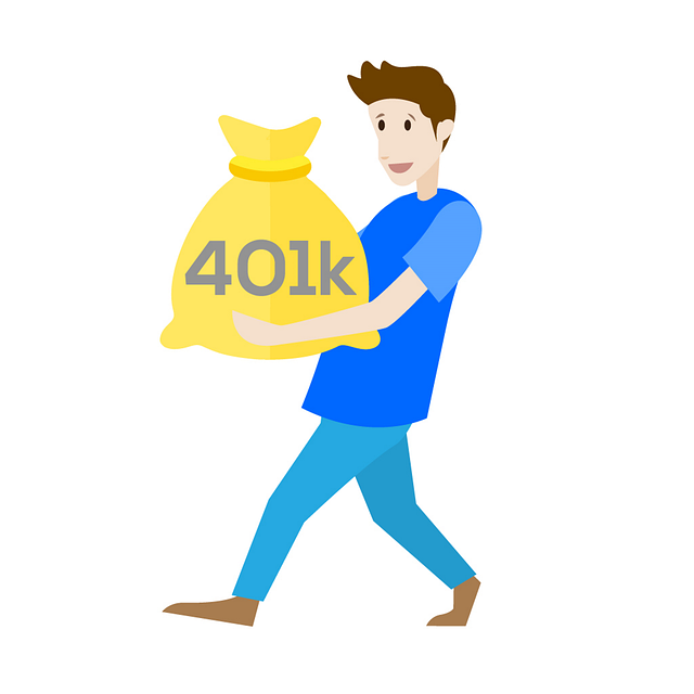 401k clipart images image free stock After-Tax Contribution Limits in 401(k) Plans | Retirement Learning ... image free stock
