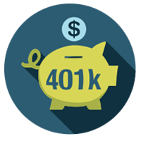 401k clipart images image library 401k clipart 53349 - 401k Retirement Plans Americas Back Office ... image library